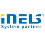 iNELS_SystemPartner