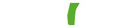 Logo Domisys